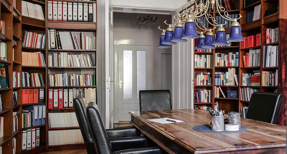 cabinet schoppmann. Black Bedroom Furniture Sets. Home Design Ideas