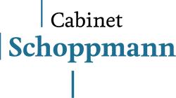 Cabinet Schoppmann